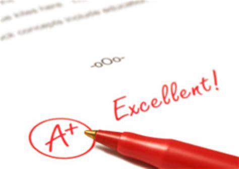 3 Ways to Teach Essay Writing - wikiHow